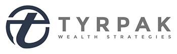Tyrpak Wealth Strategies