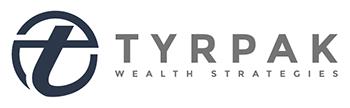 Tyrpak Wealth Strategies